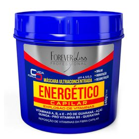 forever-liss-energetico-capilar-mascara-ultra-concentrada-240g