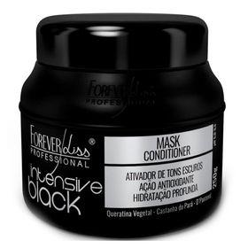 forever-liss-intensive-black-mascara-tonalizante-250g