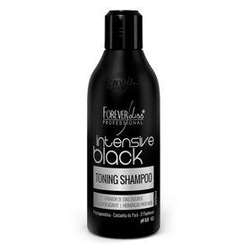 forever-liss-intensive-black-shampoo-300ml