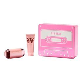 carolina-herrera-212-sexy-kit-perfume-feminino-edp-hidratante-corporal