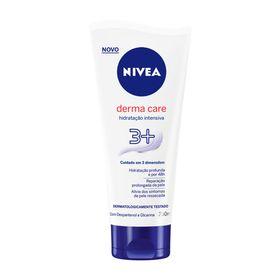 Hidratante-Nivea-Derma-Care
