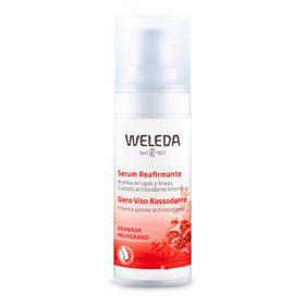 Serum-Firmador-de-Roma-Weleda---Tratamento---30ml