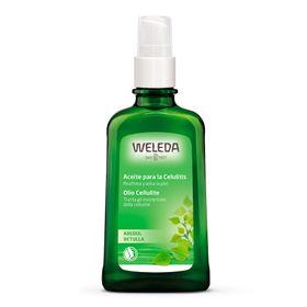 Oleo-de-Betula-para-Celulite-Weleda---Oleo-Corporal---100ml-2