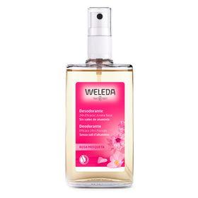Desodorante-Weleda---Rosa-Mosqueta---100ml