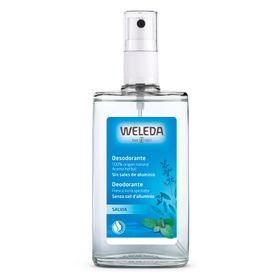 Desodorante-de-Salvia-Weleda---100ml-3