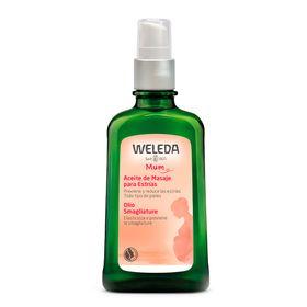 Oleo-para-Prevencao-de-Estrias-Weleda---Oleo-Corporal---100ml