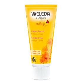 Creme-Facial-de-Calendula-Weleda---50ml
