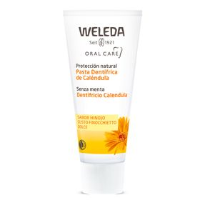 Creme-Dental-de-Calendula-Weleda---75ml