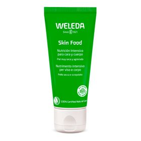 Skin-Food-Weleda---Hidratante---30ml