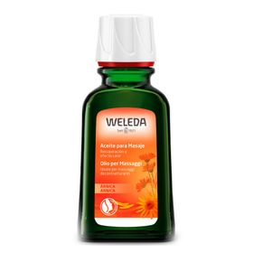Oleo-para-Massagem-com-Arnica-Weleda---Oleo-Corporal---50ml