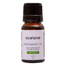 oleo-essencial-de-hortela-oceane-peppermint-oil