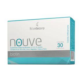 nutricosmetico-mantecorp-skincare-nouve-biotin