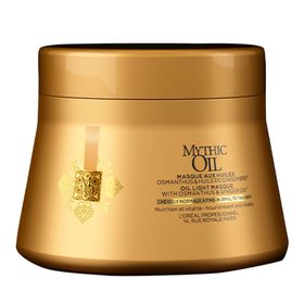mascara-nutricao-loreal-professionnel-mythic-oil-200ml