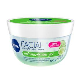 Hidratante-Gel-Fresh-Nivea-Facial-2