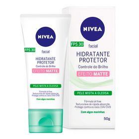 Hidratante-Protetor-Nivea---Controle-Do-Brilho---Oleosidade-Fps30-2
