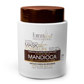 forever-liss-mandioca-power-life-mascara-hidratante-250g