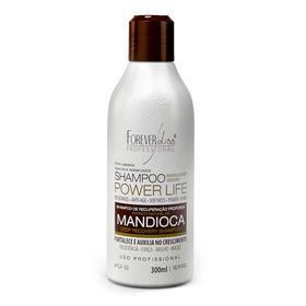 forever-liss-mandioca-power-life-shampoo-300ml