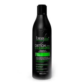 forever-liss-detox-cleaning-shampoo-antirresiduo-500ml