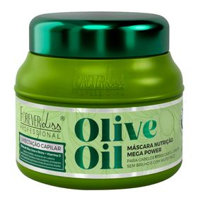 forever-liss-olive-oil-mascara-de-umectacao-capilar-250g