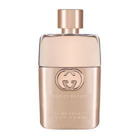 guilty-pour-femme-gucci-perfume-feminino-edt