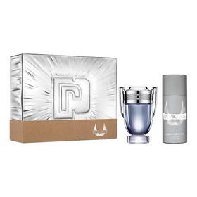 paco-rabanne-invictus-kit-perfume-masculino-edt-100ml-desodorante
