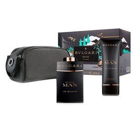 bvlgari-man-in-black-kit-perfume-masculino-edp-locao-pos-barba-necessaire