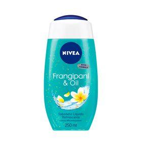 Sabonete-Liquido-Nivea---Frangipan---Oil-2