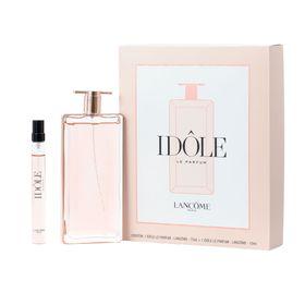 lancome-idole-coffret-perfume-feminino-edp-miniatura