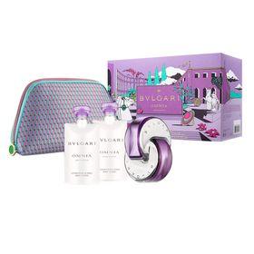 bvlgari-omnia-amethyste-kit-perfume-feminino-locoes-corporais-necessaire