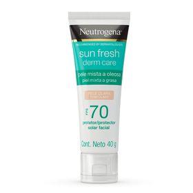 Protetor-Solar-com-Cor-Neutrogena---Sun-Fresh-Oily-Skin-FPS-70---Clara-2