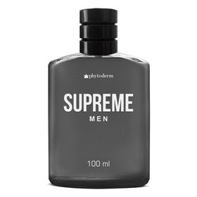 phytoderm-supreme-perfume-masculino-deo-colonia