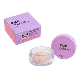 po-solto-eye-powder