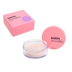 po-solto-satin-powder