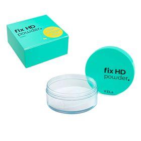 po-solto-fix-hd-powder