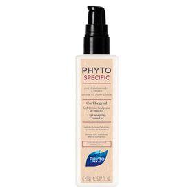 phyto-phytospecific-curl-legend-gel-creme-modelador-150ml