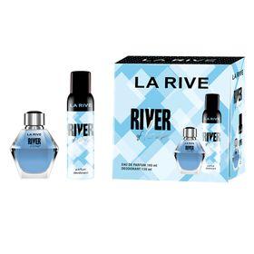la-rive-river-of-love-kit-perfume-feminino-desodorante