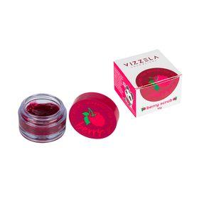 esfoliante-labial-vizzela-berry-scrub