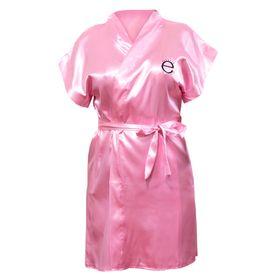epoca-roupao-rosa