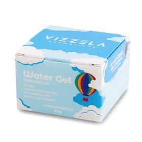 hidratante-vizzela-water-gel
