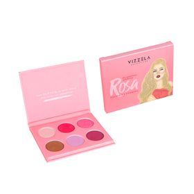 paleta-de-sombras-vizzela-as-quartas-usamos-rosa
