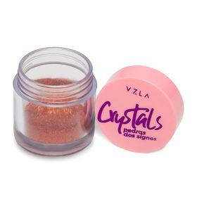 brilho-para-olhos-vizella-ecobrilho-crystals