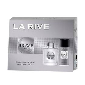 la-rive-brave-kit-perfume-masculino-edt-desodorante