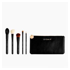 sigma-multitask-brush-set-kit-5-pinceis-necessaire