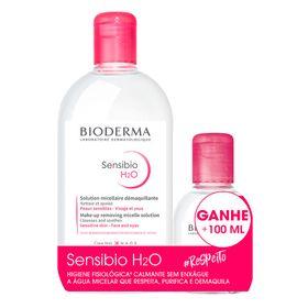 bioderma-sensibio-h2o-solucao-micellare-kit-2-aguas-micelares-edicao-limitada