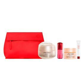 shiseido-benefiance-velvety-eye-delights-kit-2-creme-de-olhos-2-cremes-faciais