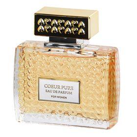 coeur-pure-coscentra-perfume-feminino-edp