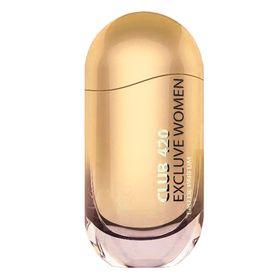club-420-gold-coscentra-perfume-feminino-edp