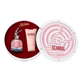 Scandal-Jean-Paul-Gaultier-Perfume-Feminino-EDP---Hidratante-Corporal---Kit-2
