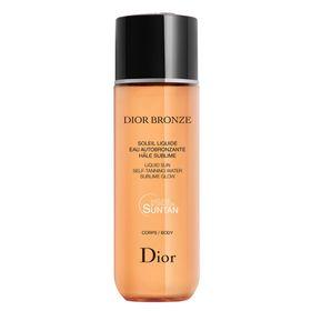 Agua-Autobronzeadora-Dior-Liquid-Sun---100ml