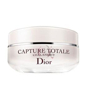 Creme-Antienvelhecimento-Dior-Capture-Totale-1